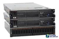 朝阳区H3C服务器回收报价