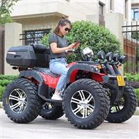 太原 114可查滴滴打車直搜真實沙灘車廠家 卡丁車越野摩托車銷售