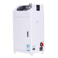 家用220V电采暖炉商用380V智能电锅炉
