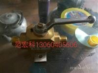 SF6密度继电器         陕西卓纳电气科技有限公司