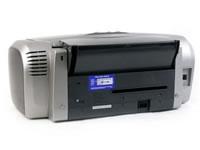 郑州专业打印机常见故障维修