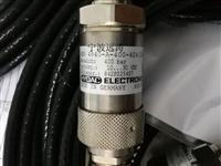 德国HYDAC压力传感器