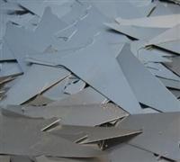 广州花都区废铁回收公司-上门回收