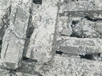 石岩废品废料收购点