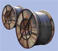海珠区废铁回收电话-24小时报价热线电话