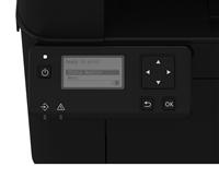 郑州惠普打印机上门维修 更换硒鼓墨盒