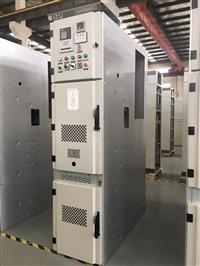 450开关柜HZN550-550220KV预制舱