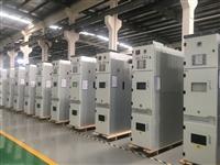 550开关柜KYN92A-12变电站预制舱