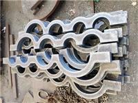 钢板切割加工 耐热钢板,上海钢板切割加工有限公司