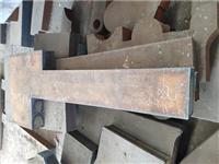 钢板厂家 切割Q235B钢板,山东钢板厂家优质生产厂家