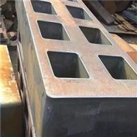 锰板切割 Q235钢板零割,浙江锰板切割加工厂