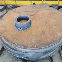 钢板切割加工 Q355钢板切割,山东钢板切割加工优质生产厂家