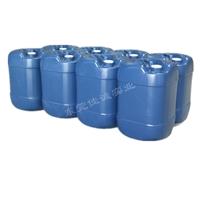 供应贴体专用环保 杜邦沙淋胶油 贴体胶水 沙林胶水