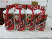 杨浦区回收六斤装茅台回收价格