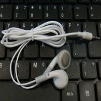 大量回收手机耳机,深圳库存耳机回收公司-优惠促销