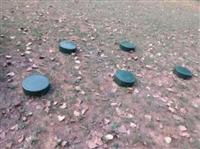 吉林军事400米障碍器材 加强军用双杠多少钱一个