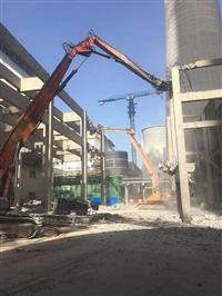 定西混凝土拆除公司,定西混凝土切割拆除,定西混凝土桥梁拆除