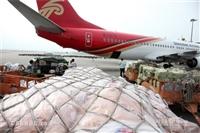 温州龙湾机场航班货运出港24小时配载 6-8小时到达