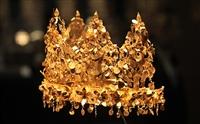 金冠在线拍卖成交价格是多少