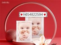 代颜人婴儿面膜防伪查询,代颜人婴儿面膜产品怎么样,