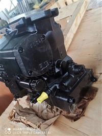 德国力士乐A4VG71HWD2/32L-NZF02F001S全国均可发货
