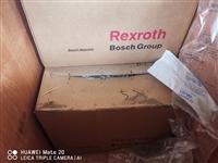 Rexroth柱塞泵A10VO72LA8DS/53R-VUC11N00点击获取报价