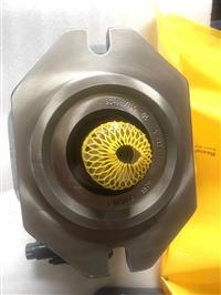 力士乐柱塞泵A4VG71HWD2/32L-NZF02K011S欢迎来电洽谈