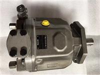 力士乐轴向柱塞泵A4VG71DGD2/32L-NZF02F001S免费咨询