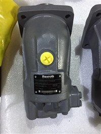 Rexroth力士乐A10VO72LA6DS/53R-VSC12K04欢迎来电垂询
