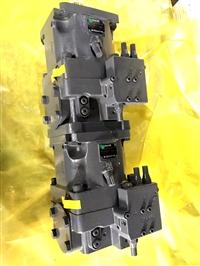 Rexroth德国A10VO72LA5S/53R-VSC12K52型号全价格优