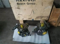 力士乐柱塞泵A10VO72LA7DS/53R-VSC12N00点击查看详情
