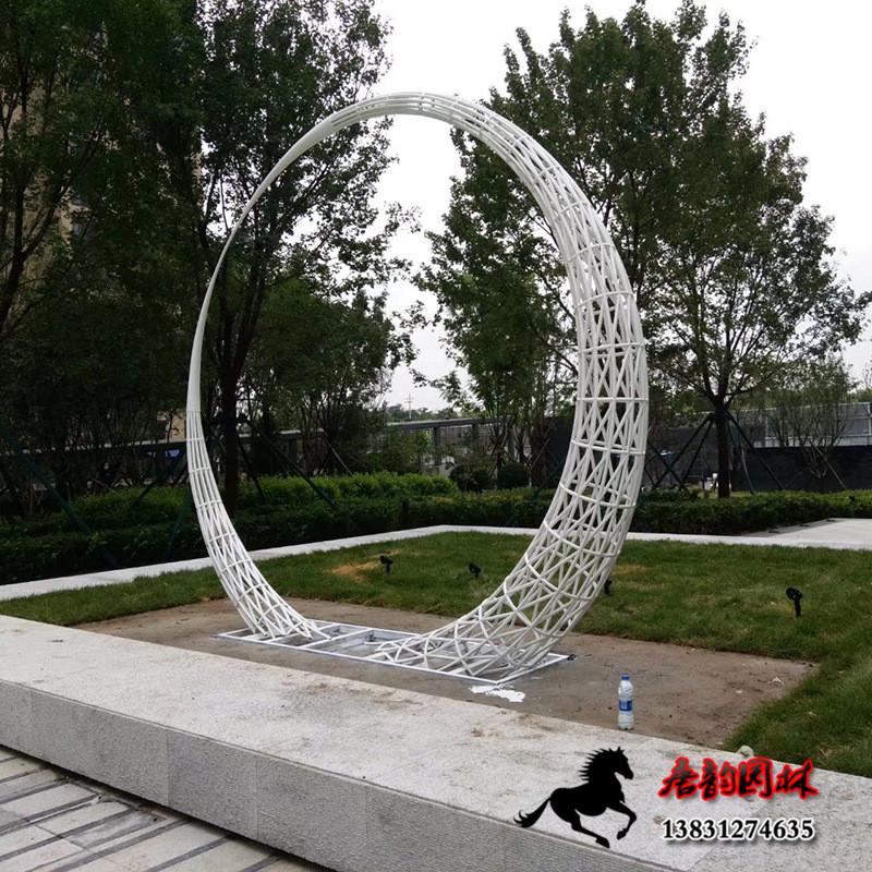 天津不锈钢雕塑_陕西不锈钢雕塑公司_武汉不锈钢雕塑