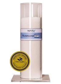 怎么防止结垢 如何防垢 预防水垢 防止水垢 无盐软水