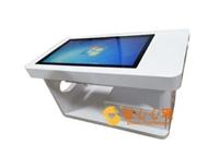 3D电子沙盘游戏本质/虚拟心理沙盘游戏