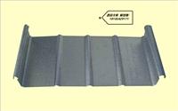 供应西安碑林区1.0mm直立锁边系统铝镁锰屋面板