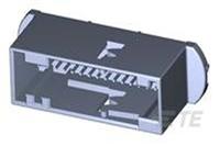 AIT2WSB-02A-1AK原装现货