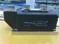 TECHSEM 台基半导体 215F3 MDC70A800V 普通整流管模块 可控硅