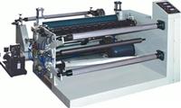 邢台诺欧生产橡胶分条机 诚信经营用料真实 欢迎来料试机