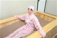 沙疗价格 五彩阳光沙疗床直降万元 依旧品质澳门太阳诚集团注册扶持多