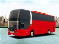 郑州到东海大巴车班次信息,联系坐车惠