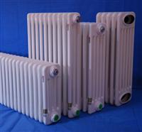 长春市旭冬散热器 英俊散热器 大维散热器 华翅暖气片厂家直销