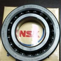 德国轴承 NTN轴承 1212ETN9/C3轴承代理商 宏美瑞