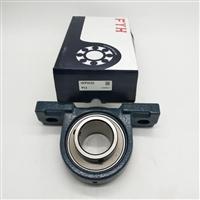 进口轴承 NTN滚针轴承 23152CC/C3W33轴承授权经销 宏美瑞