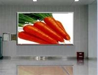 绍兴led大屏幕制作,上门安装,售后有保障