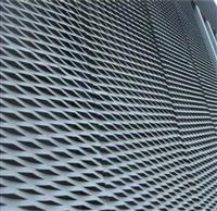 吸音墙铝板网,隔音墙装饰网