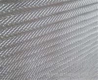 波纹铝板网,铝板装饰网