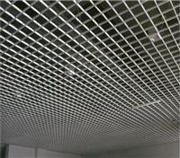 吊顶铝板网,铝板装饰网