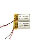 钴酸锂电池电池材料回收公司