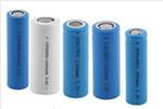 聚合物电池电池材料回收公司
