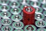 废手机电池电池成品回收厂家